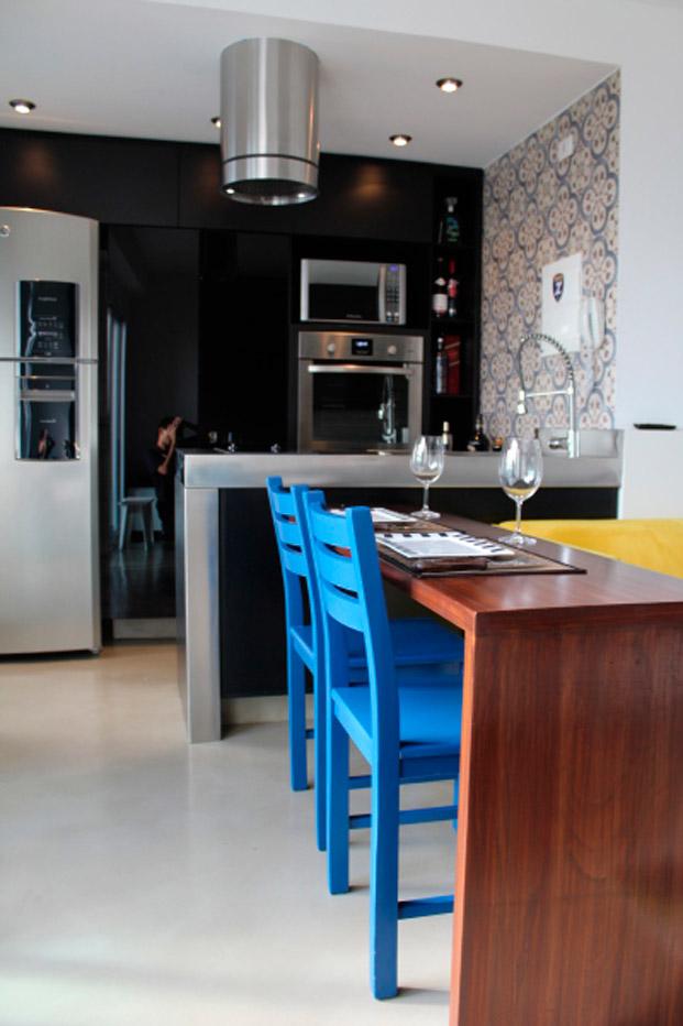 01-salas-de-jantar-projetadas-por-profissionais-do-casapro