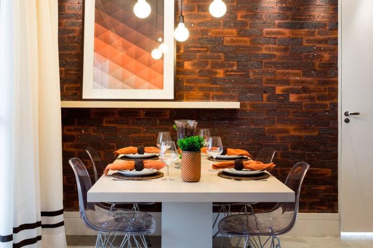 02-salas-de-jantar-projetadas-por-profissionais-do-casapro