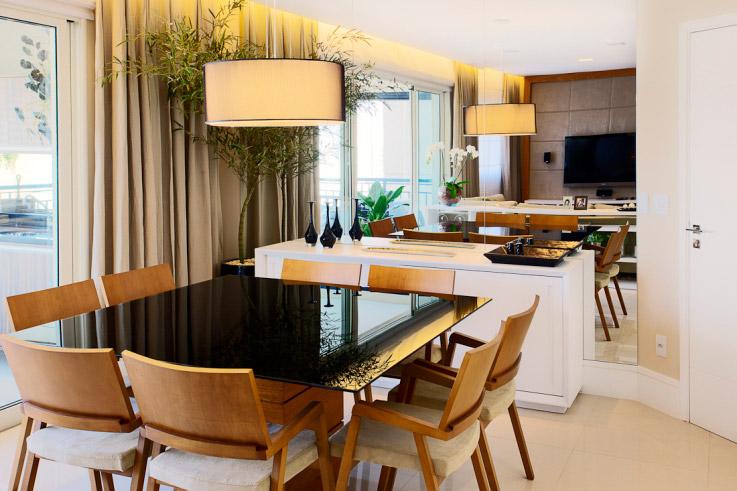 03-salas-de-jantar-projetadas-por-profissionais-do-casapro