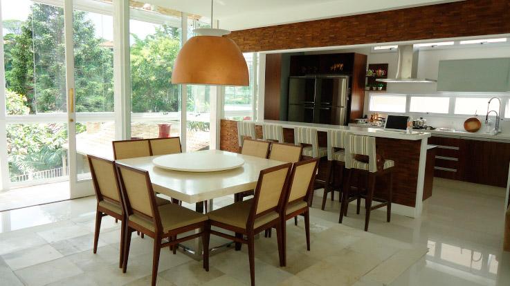 05-salas-de-jantar-projetadas-por-profissionais-do-casapro