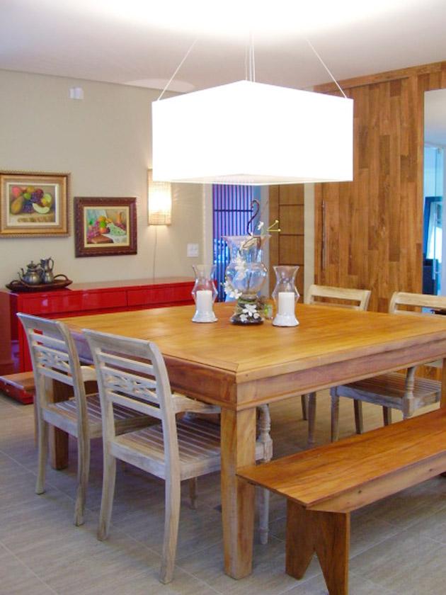 07-salas-de-jantar-projetadas-por-profissionais-do-casapro