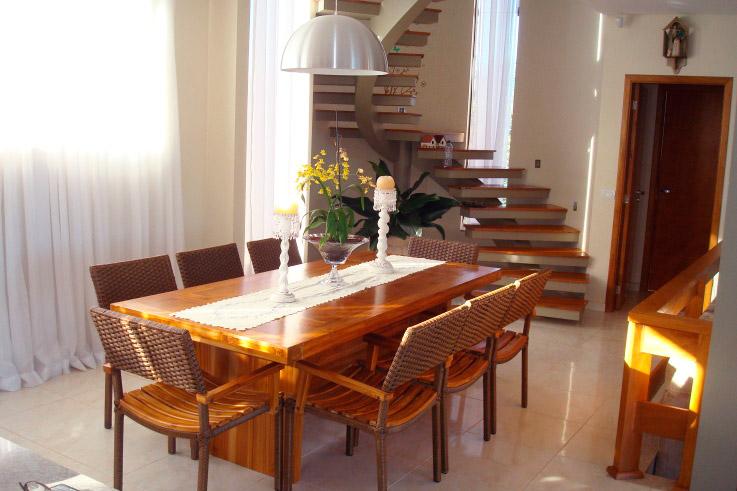 08-salas-de-jantar-projetadas-por-profissionais-do-casapro