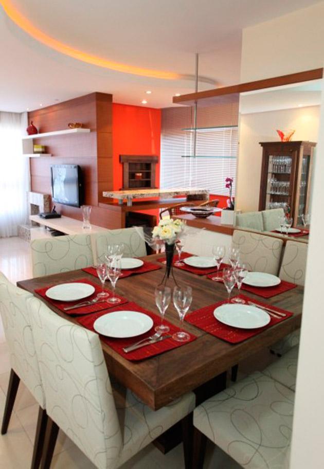 09-salas-de-jantar-projetadas-por-profissionais-do-casapro