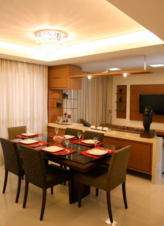11-salas-de-jantar-projetadas-por-profissionais-do-casapro