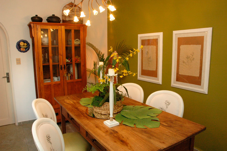 13-salas-de-jantar-projetadas-por-profissionais-do-casapro