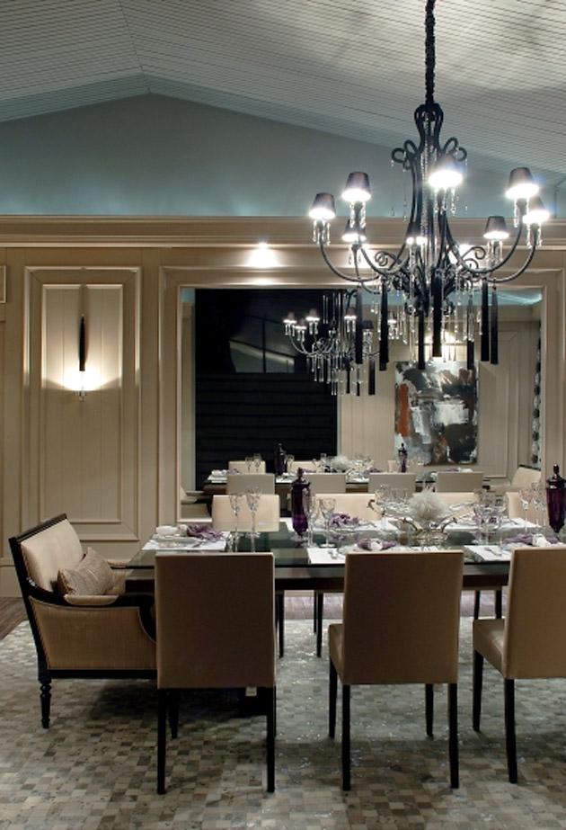 14-salas-de-jantar-projetadas-por-profissionais-do-casapro