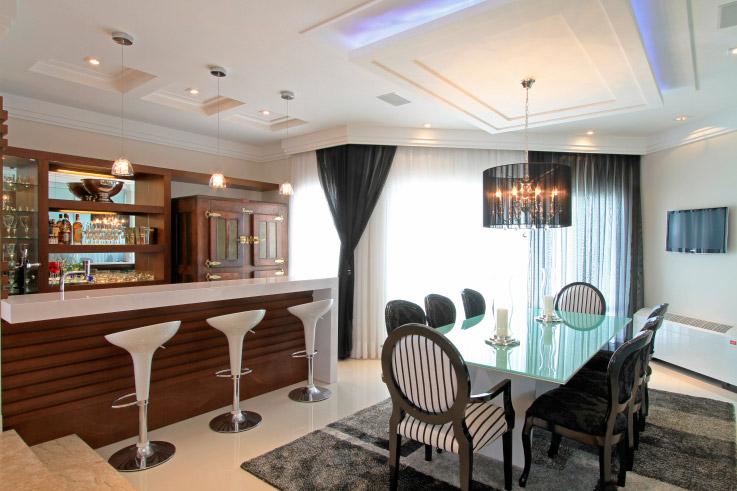 15-salas-de-jantar-projetadas-por-profissionais-do-casapro