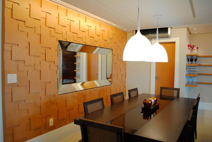 20-salas-de-jantar-projetadas-por-profissionais-do-casapro