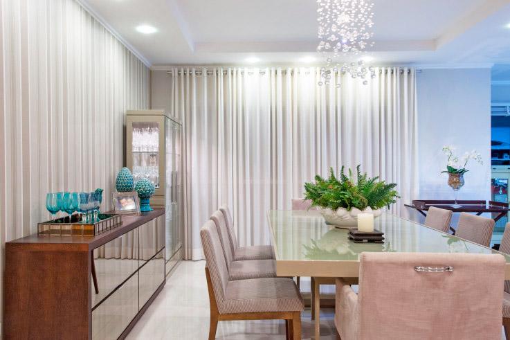 23-salas-de-jantar-projetadas-por-profissionais-do-casapro