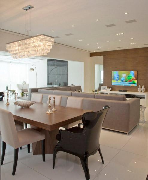 27-salas-de-jantar-projetadas-por-profissionais-do-casapro