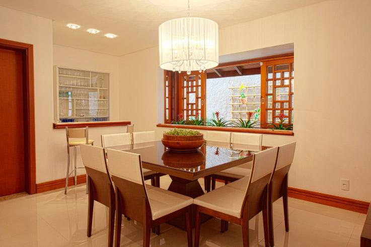 31-salas-de-jantar-projetadas-por-profissionais-do-casapro