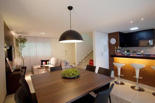 34-salas-de-jantar-projetadas-por-profissionais-do-casapro