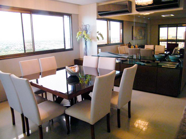 43-salas-de-jantar-projetadas-por-profissionais-do-casapro