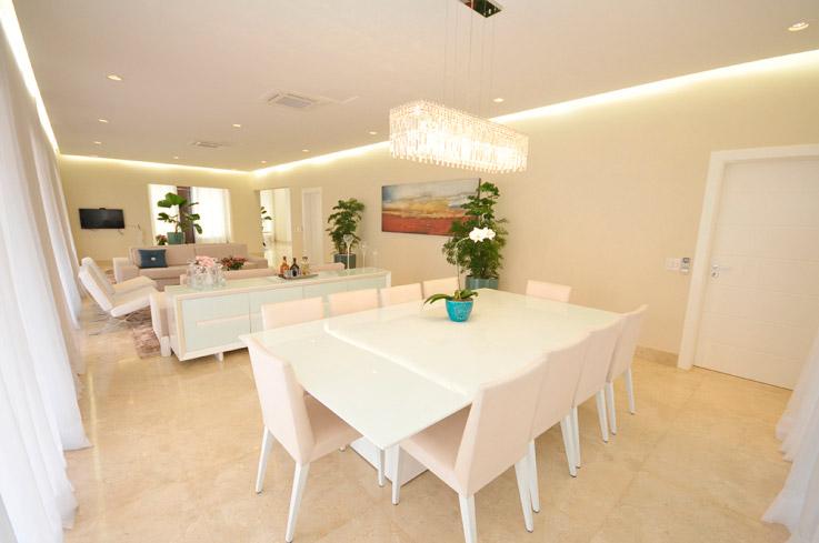 45-salas-de-jantar-projetadas-por-profissionais-do-casapro