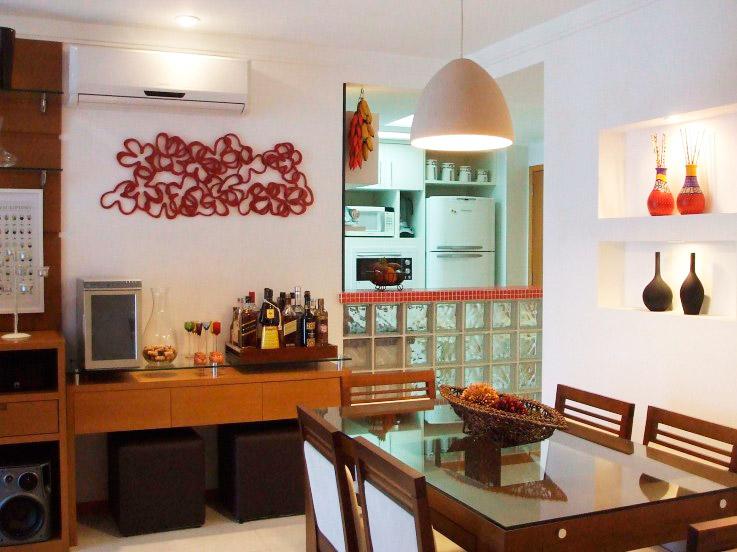 50-salas-de-jantar-projetadas-por-profissionais-do-casapro